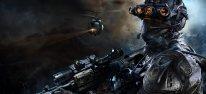 Sniper: Ghost Warrior 3: TwitchCon-Trailer zeigt heroische Szenen