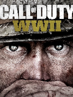Alle Infos zu Call of Duty: WW2 (PC)