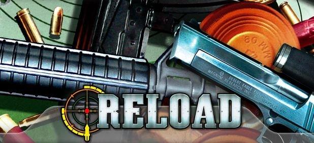 Reload (Action) von BigBen Interactive