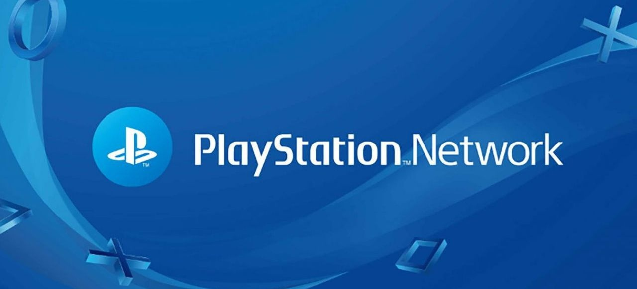 PlayStation Network: Bild