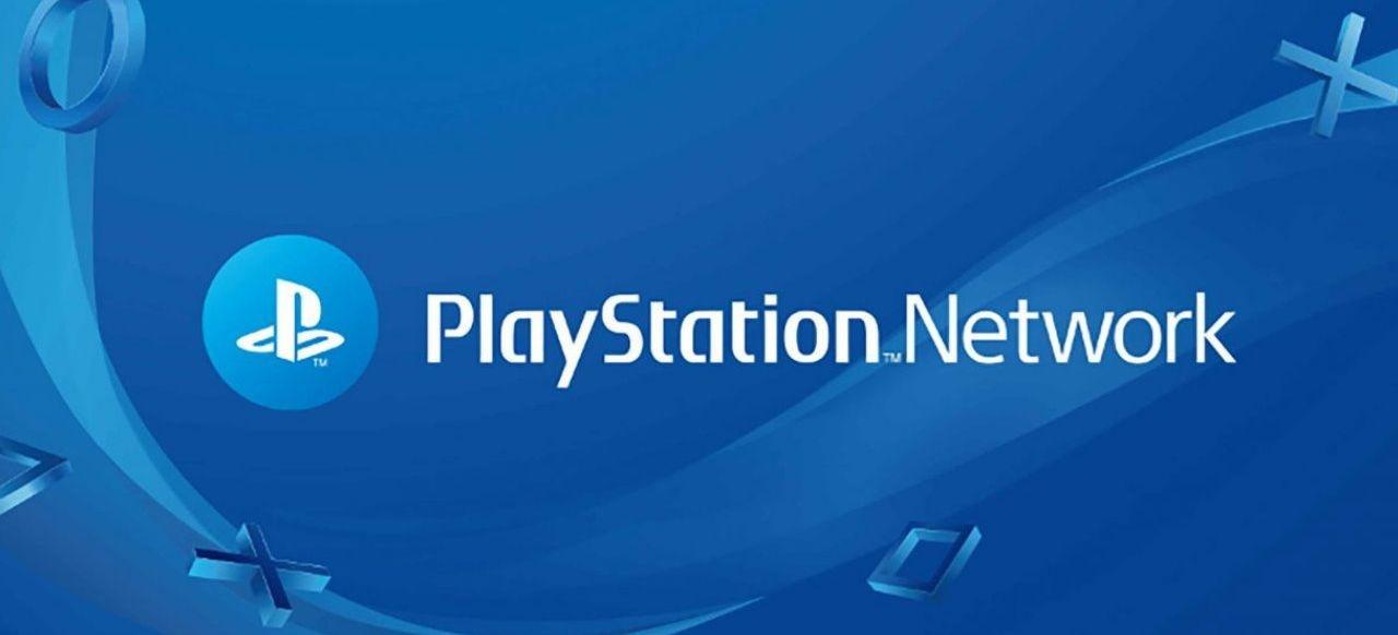 PlayStation Network (Service) von Sony