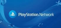 PlayStation Network: Account-Name (PSN Online ID) kann ab Anfang 2019 geändert werden