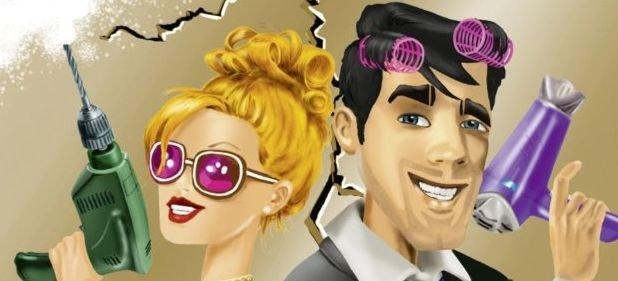 Das Duell: Männer vs Frauen - Partyspaß Total! (Geschicklichkeit) von dtp Entertainment