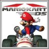 Komplettlösungen zu Mario Kart DS