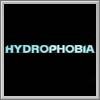 Komplettlösungen zu Hydrophobia