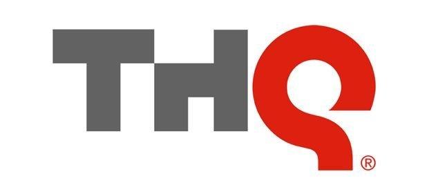 THQ (Unternehmen) von