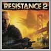 Erfolge zu Resistance 2