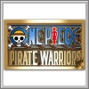 Komplettl�sungen zu One Piece: Pirate Warriors