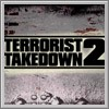 Komplettlösungen zu Terrorist Takedown 2