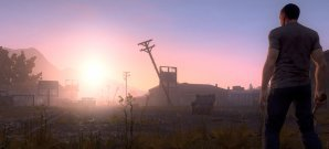 "Aus H1Z1 wird ""King of the Kill"" und ""Just Survive"""