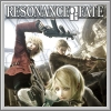 Komplettlösungen zu Resonance of Fate