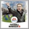 Komplettlösungen zu Fussball Manager 10
