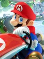 Alle Infos zu Nintendo (NDS)