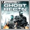 Ghost Recon für Wii