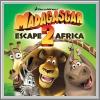 Komplettlösungen zu Madagascar 2