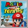 Komplettl�sungen zu Mario Power Tennis