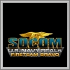 SOCOM: US Navy SEALs - Fireteam Bravo für Handhelds