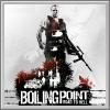 Komplettlösungen zu Boiling Point: Road to Hell