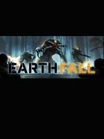 Alle Infos zu Earthfall (PC)