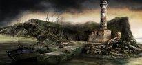 Dear Esther: Landmark Edition erscheint im September f�r PS4 und Xbox One; PC-Umsetzung sp�ter