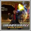 Komplettlösungen zu DragonBall: Evolution