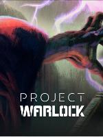 Alle Infos zu Project Warlock (PC)