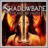 Shadowbane für PC-CDROM