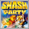 Komplettl�sungen zu Boom Blox: Smash Party