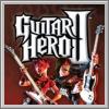 Komplettlösungen zu Guitar Hero 2