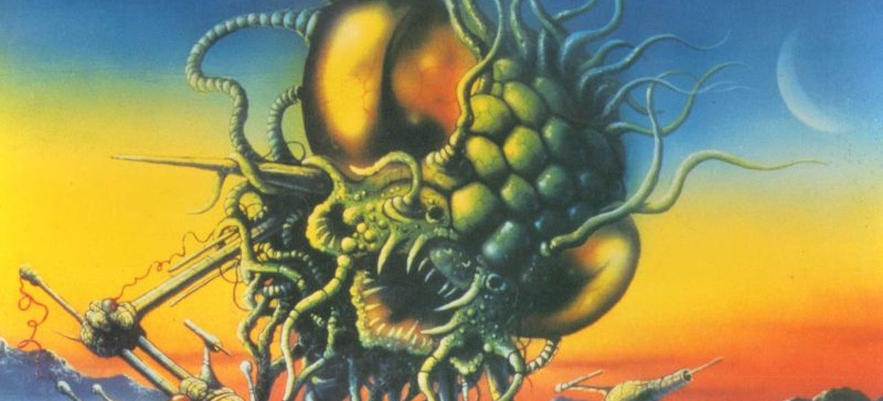 X-Com: UFO Defense (Strategie) von MicroProse Software / 2K Games