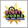 Komplettlösungen zu Blast Works: Build, Fuse & Destroy