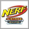 Komplettl�sungen zu Nerf N-Strike Elite