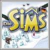 Komplettlösungen zu Die Sims