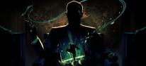 Phantom Doctrine: Rundenbasierter Spionage-Thriller für PC und PS4 erhältlich; Xbox-One-Version folgt