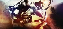 Road Redemption: Motorrad-Actionspiel im Herbst für PS4, Switch und Xbox One