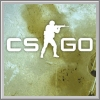 Erfolge zu Counter-Strike: Global Offensive