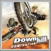 Komplettlösungen zu Downhill Domination