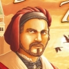 Auf den Spuren von Marco Polo für Spielkultur