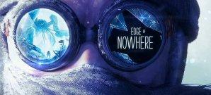 VR-Horror von Insomniac Games