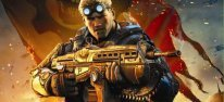 Gears of War: Judgment: DLC-Paket