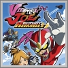 Komplettlösungen zu Viewtiful Joe: Red Hot Rumble