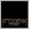 Astonishia Story