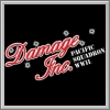 Erfolge zu Damage Inc. - Pacific Squadron WWII