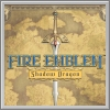 Komplettl�sungen zu Fire Emblem: Shadow Dragon