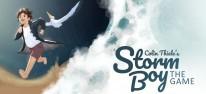 Storm Boy: The Game: Adaption von Colin Thieles Kinderbuch veröffentlicht