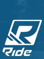 Alle Infos zu Ride (PlayStation4)