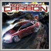 Erfolge zu Need for Speed: Carbon