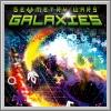 Komplettlösungen zu Geometry Wars: Galaxies