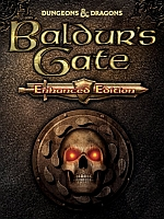 Komplettlösungen zu Baldur's Gate: Enhanced Edition