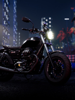 Alle Infos zu Ride 3 (PlayStation4Pro)